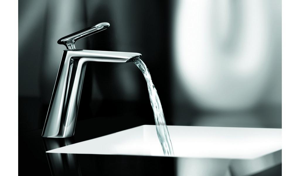 Progetto bagno rubinetteria - Progetto bagno paderno ...